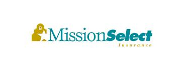 MissionSelect