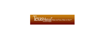 TexasMutual
