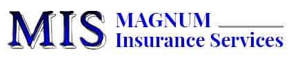 Magnum Insurance Services
